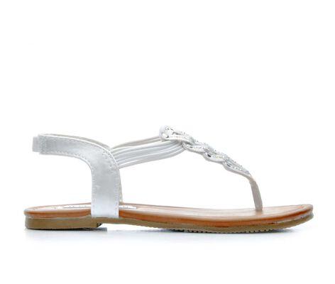 Girls' Steve Madden JVanity 11-5 Sandals