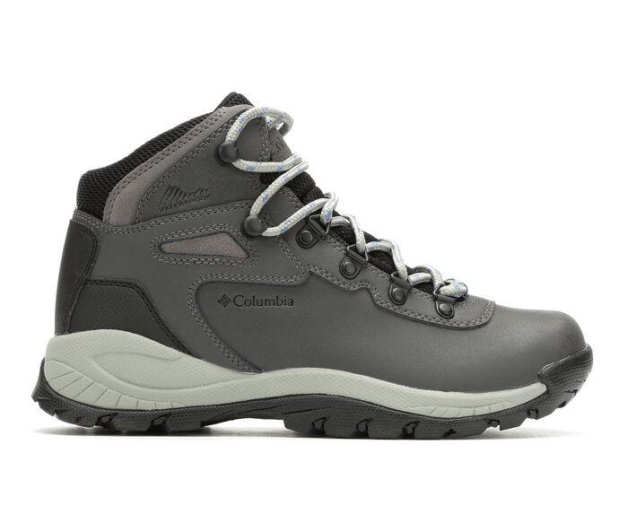 Women's Columbia Newton Ridge Hiking Boots
