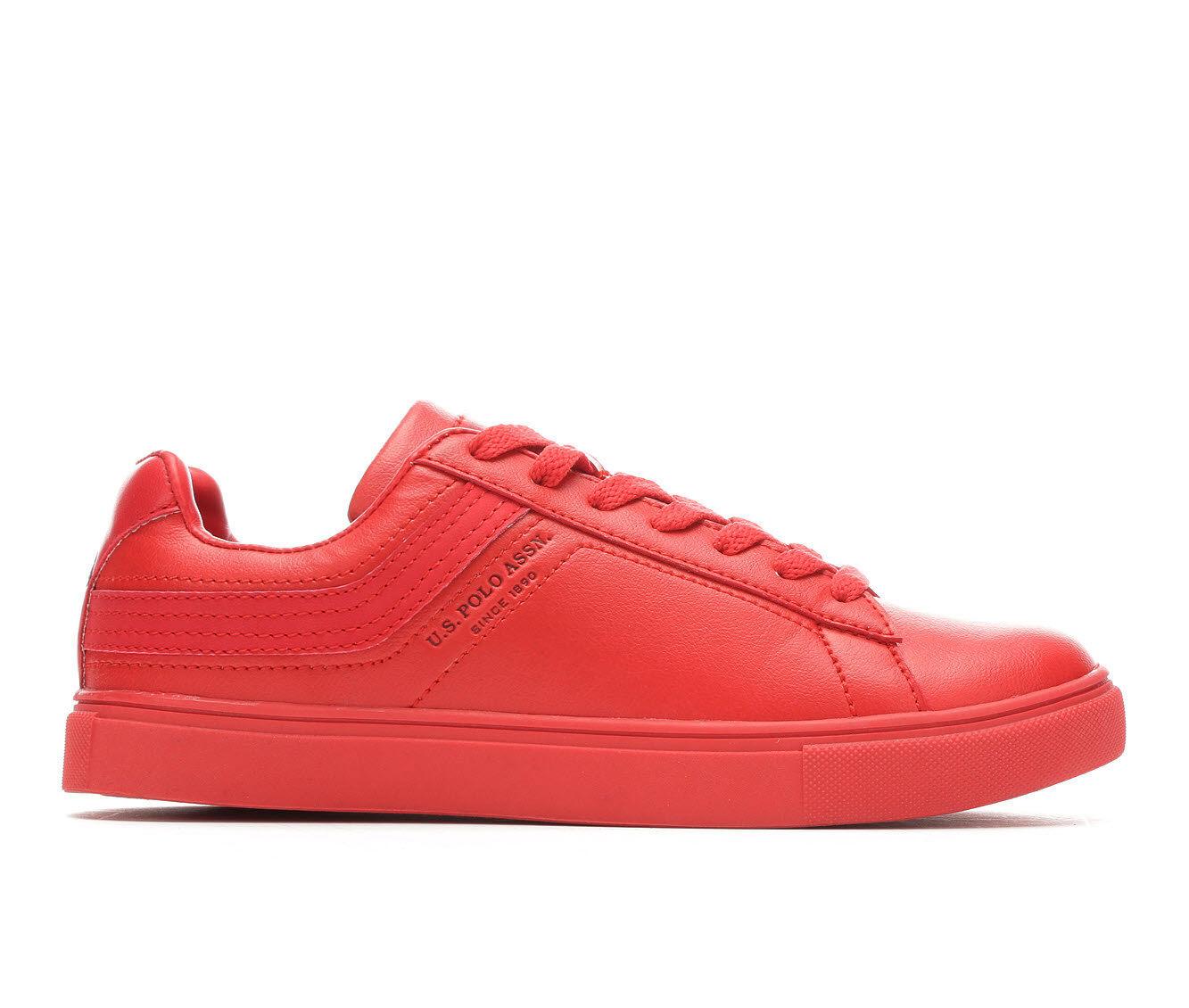 Women's US Polo Assn Julene2 Sneakers sale get authentic aCzQFpTD
