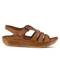 Women's SPRING STEP Evelin Sandals