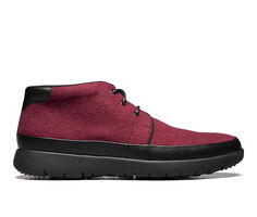 Men's Stacy Adams Hartley Chukka Boots