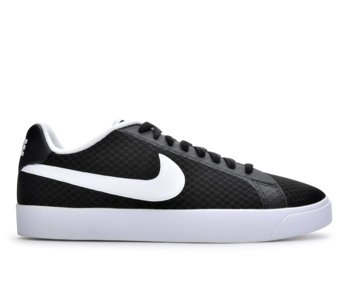 Men's Nike Court Royale Low Textile Sneakers