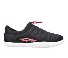Women's Tommy Hilfiger Kampz Slip-On Sneakers