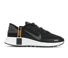 Women's Nike Reposto Sneakers