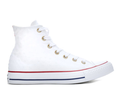Women's Converse Chuck Taylor All Star Festival Hi Sneakers