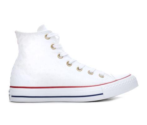 Women's Converse Chuck Taylor All Star Festival Hi Sneakers