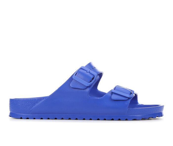 Men's Birkenstock Arizona Essentials Footbed Sandals
