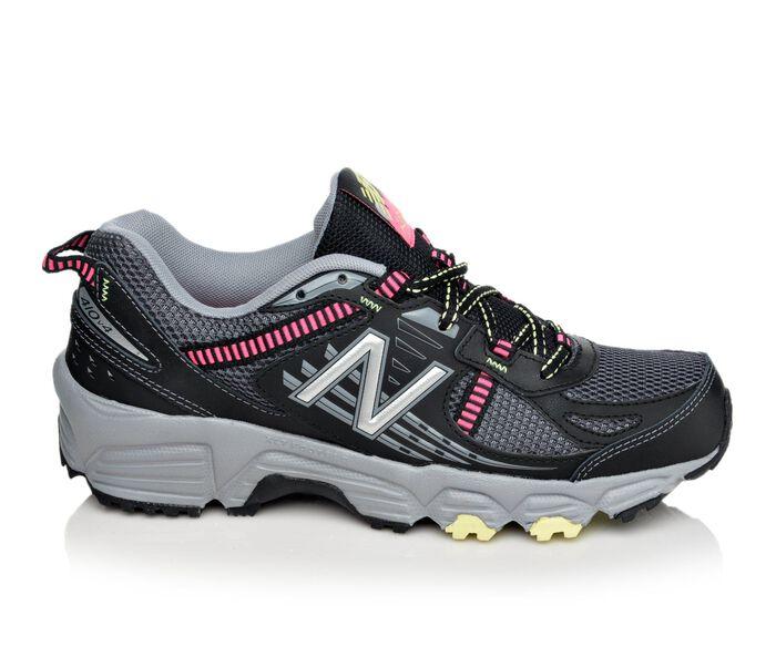 Women's New Balance WT410 Running Shoes