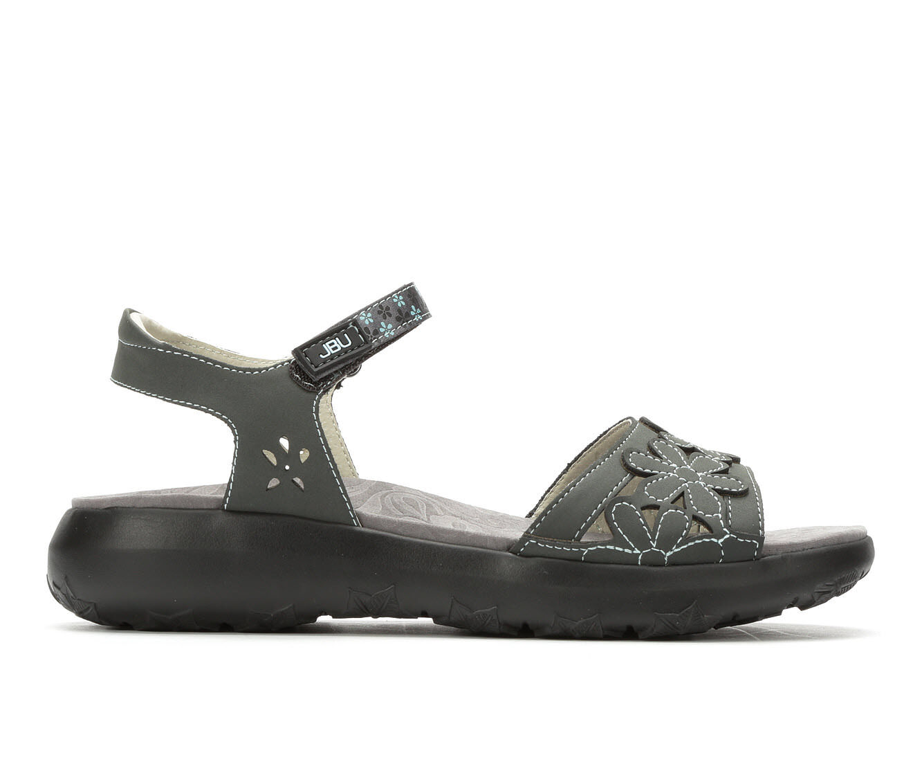 Jambu Wildflower Sandal ic9Sc1Kpq