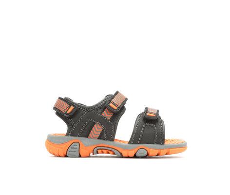 Boys' Khombu Infant Aaron 5-10 Outdoor Sandals