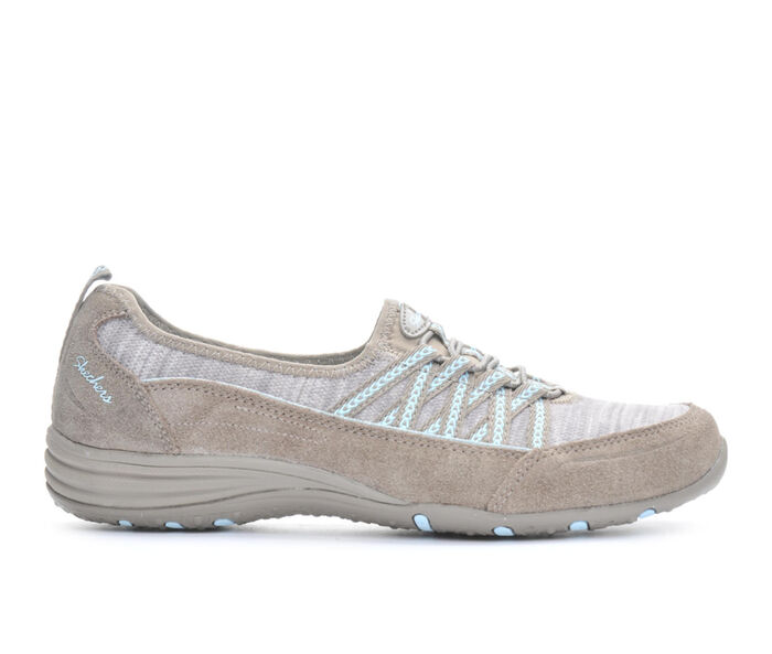 Women's Skechers Eternal Bliss 23155 Slip-On Sneakers