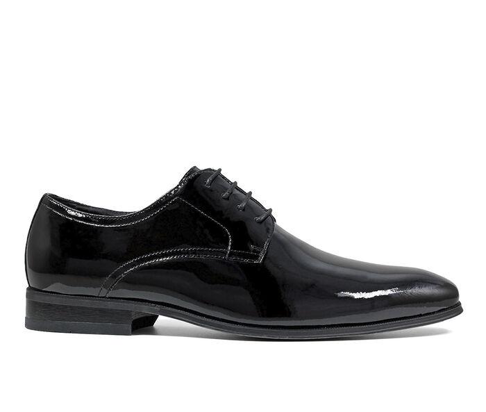 Men's Florsheim Tux Plain Toe Oxford Dress Shoes