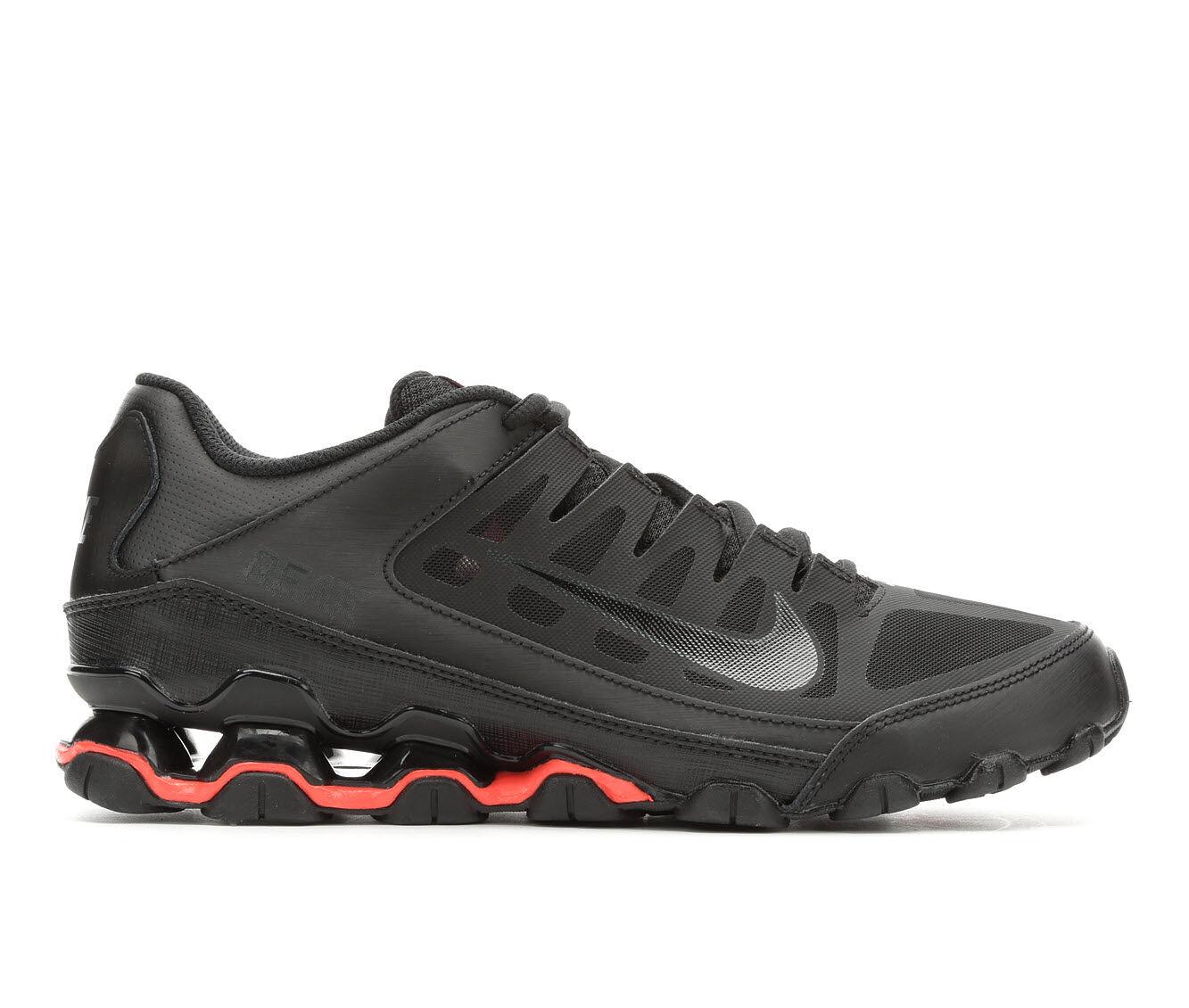 uk shoes_kd0985