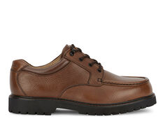 Men's Dockers Glacier Dress Shoes