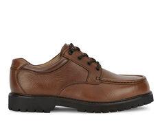 Men's Dockers Glacier Dress Shoes