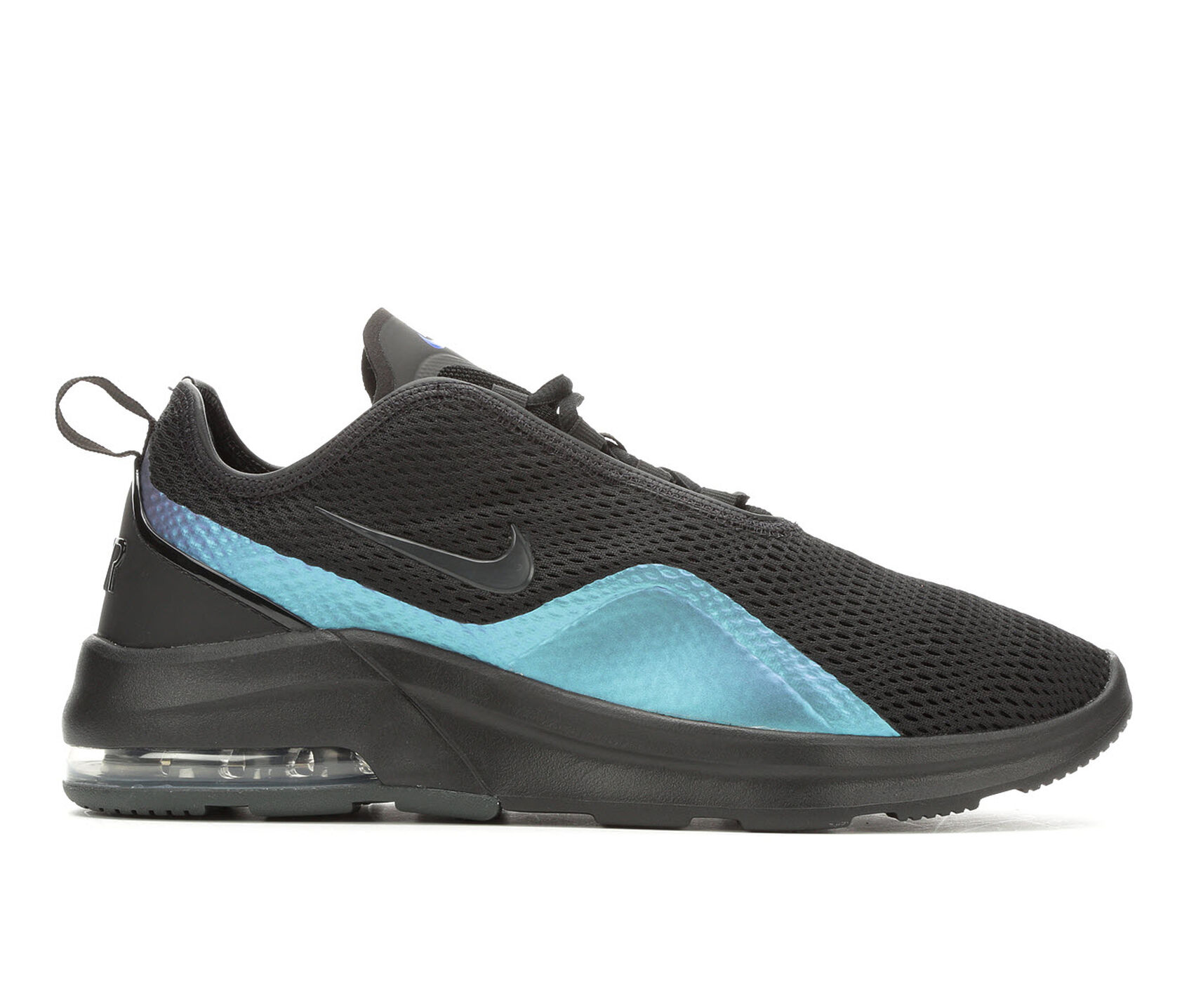 online store 48052 77e24 Men's Nike Air Max Motion 2 Sneakers | Shoe Carnival