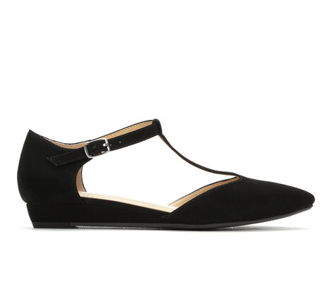 Women's Y-Not Marvelous Flats