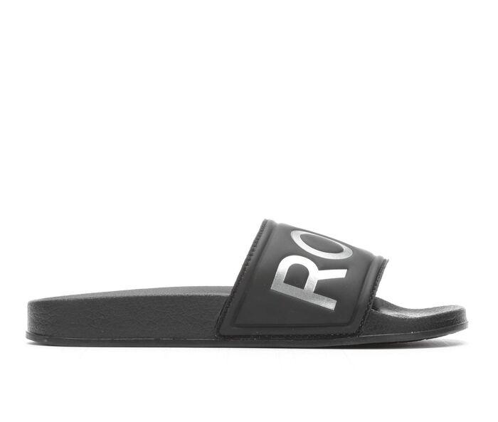 Women's Roxy Slippy Slide Sandals