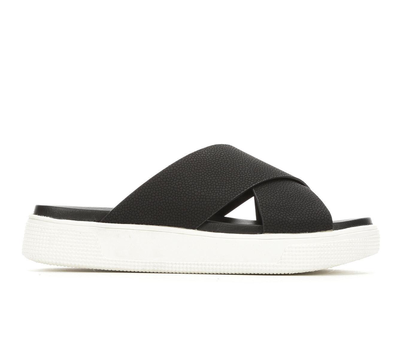 uk shoes_kd6569