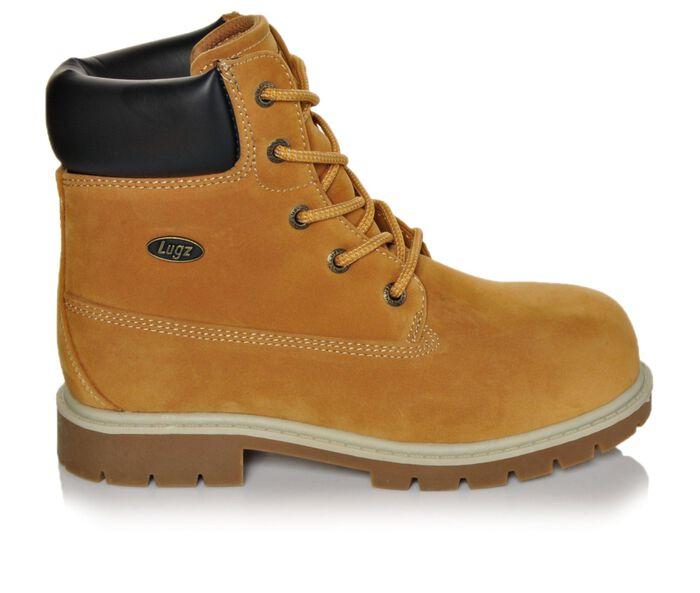 Boys' Lugz Drifter 6 13-3 Boots