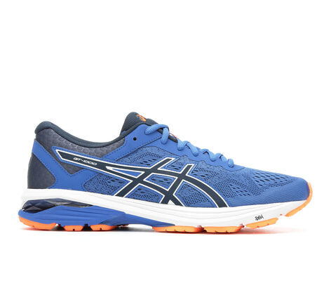 Men's ASICS GT 1000 6 Running Shoes
