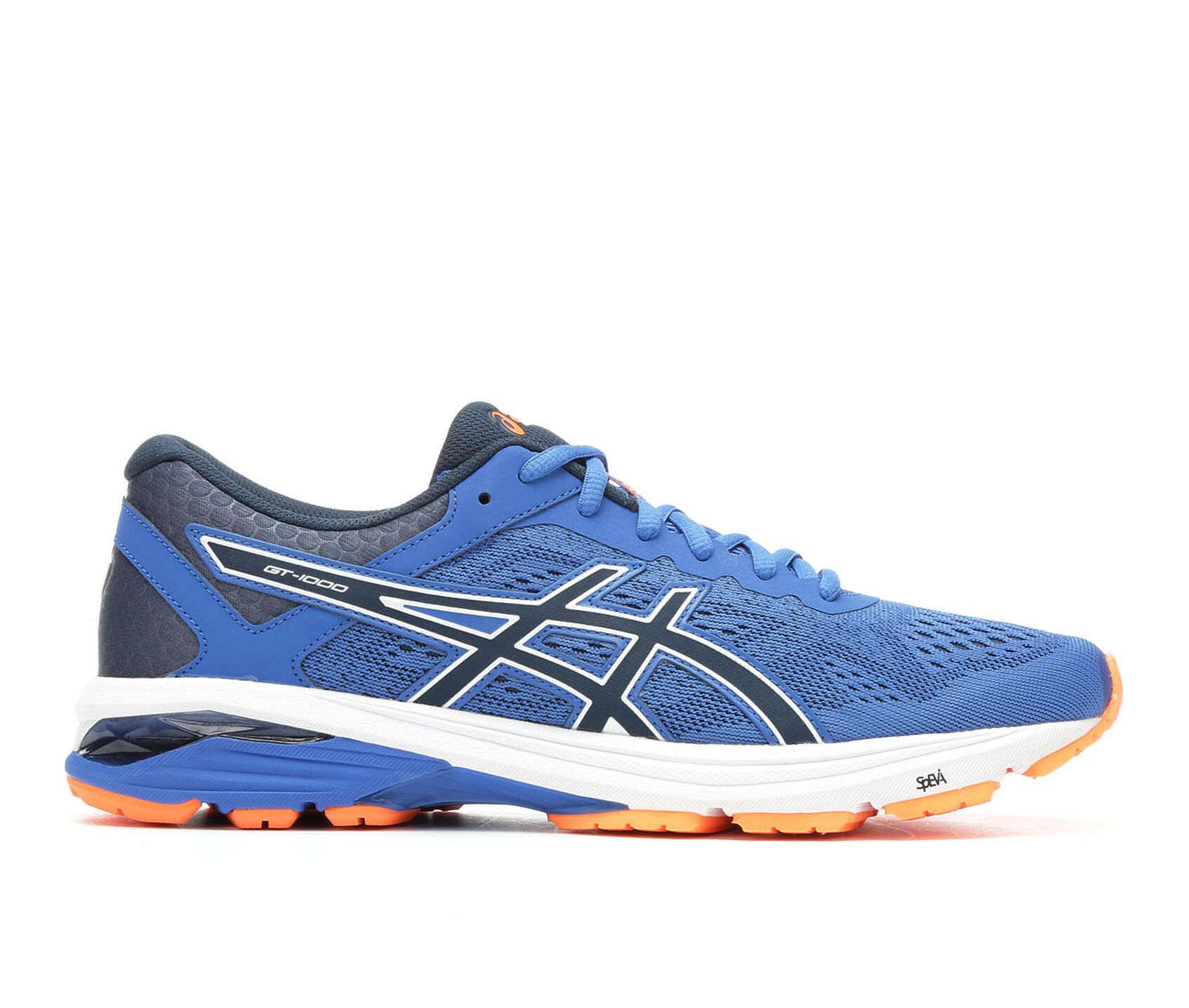 96ad76d8 Men's ASICS GT 1000 6 Running Shoes