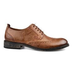 Men's Thomas & Vine Uriah Dress Shoes