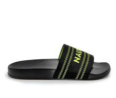 Women's Nautica Endea Sandals