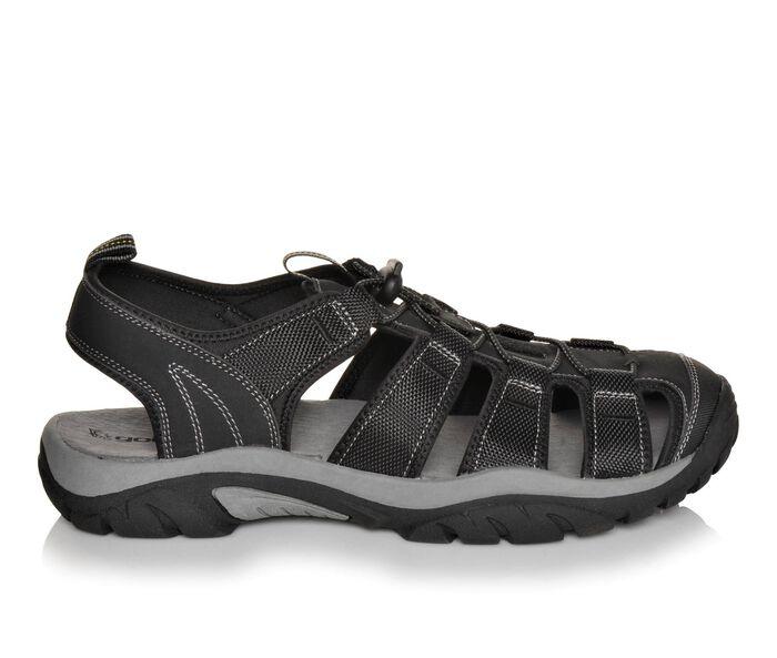 Men's Gotcha Gulch Outdoor Sandals