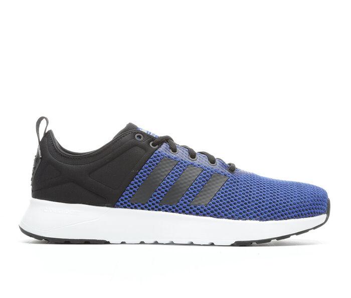 Men's Adidas Cloudfoam Super Racer Running Shoes