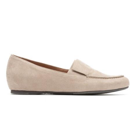 Women's Solanz Torrid Shoes