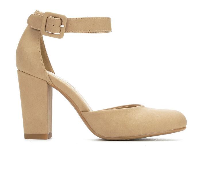 Women's City Classified Kaili Heels