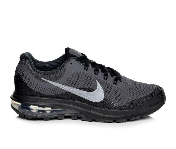 Boys' Nike Air Max Dynasty 2 3.5-7 Running Shoes