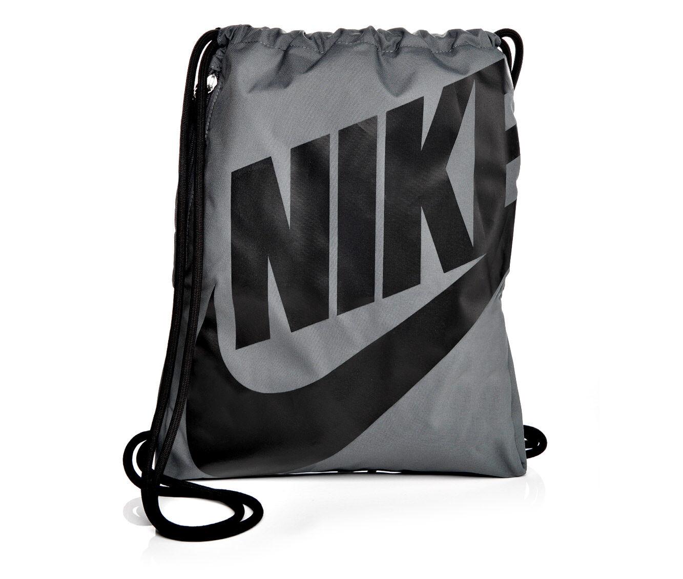 converse string bag