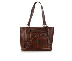 B.O.C. Parriton Tote Bag