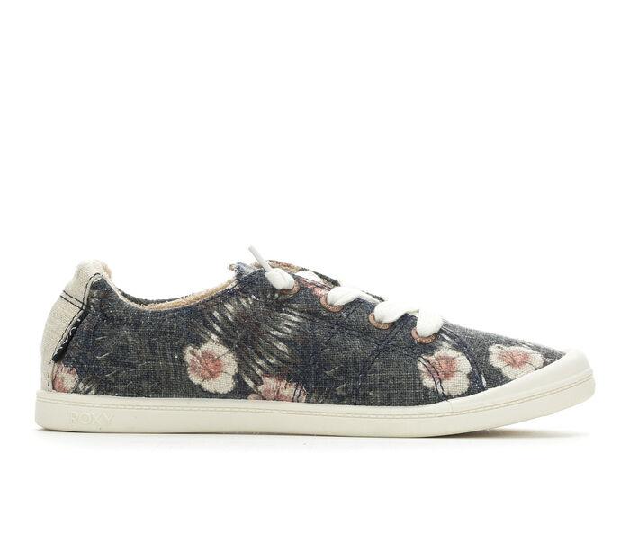 Women's Roxy Bayshore Sneakers
