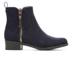 Women's Tommy Hilfiger Patron2 Booties