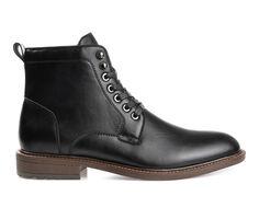 Men's Vance Co. Langford Dress Boots