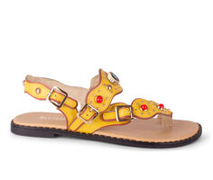 Women's Wanted Palace Sandals