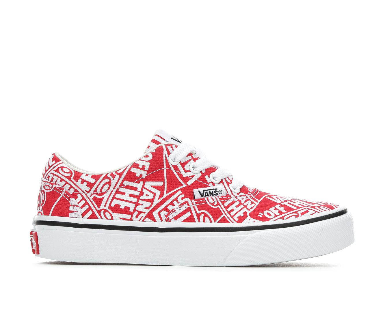 Kids\u0027 Vans Shoes