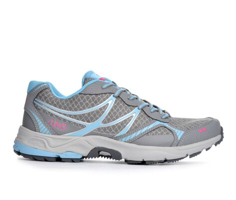 Women's Ryka Revive RZX Walking Shoes