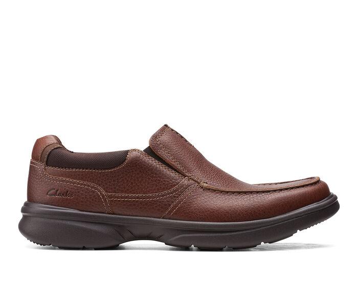Men's Clarks Bradley Free Slip-On Shoes