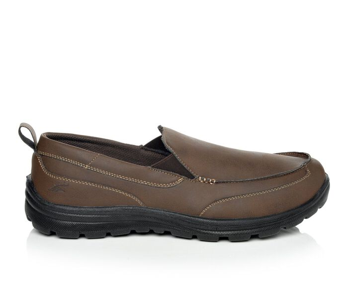 Men's Deer Stags Everest Slip-On Shoes