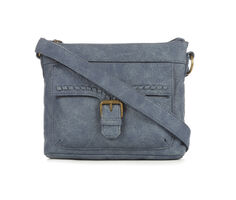 Bueno Of California Small Crossbody Handbag