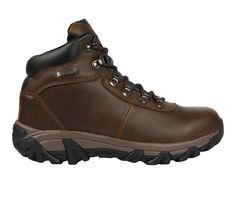 Men's Northside Vista Ridge Mid Waterproof Hiking Boots