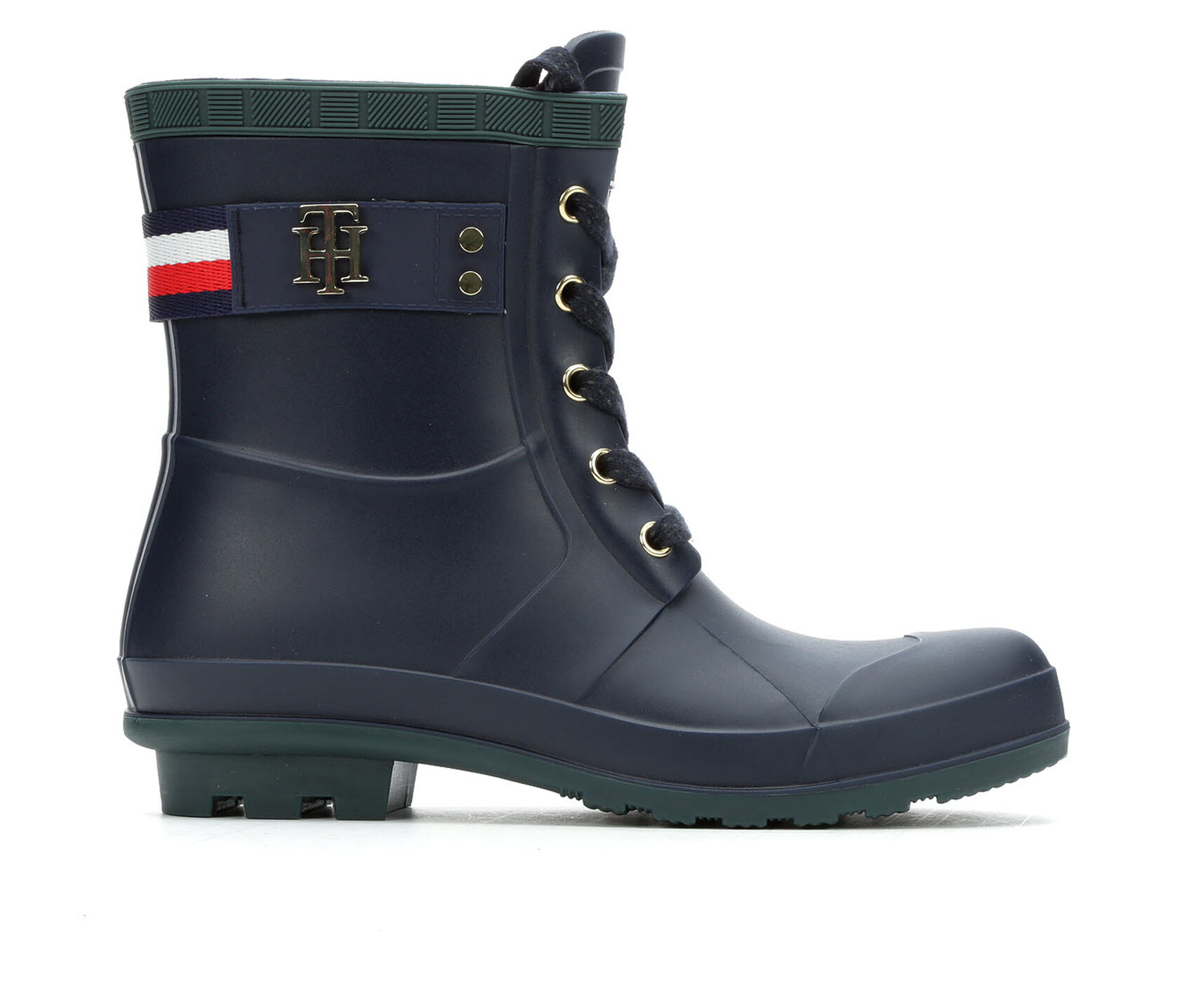 76cf633af19 Women's Tommy Hilfiger Toniee Rain Boots