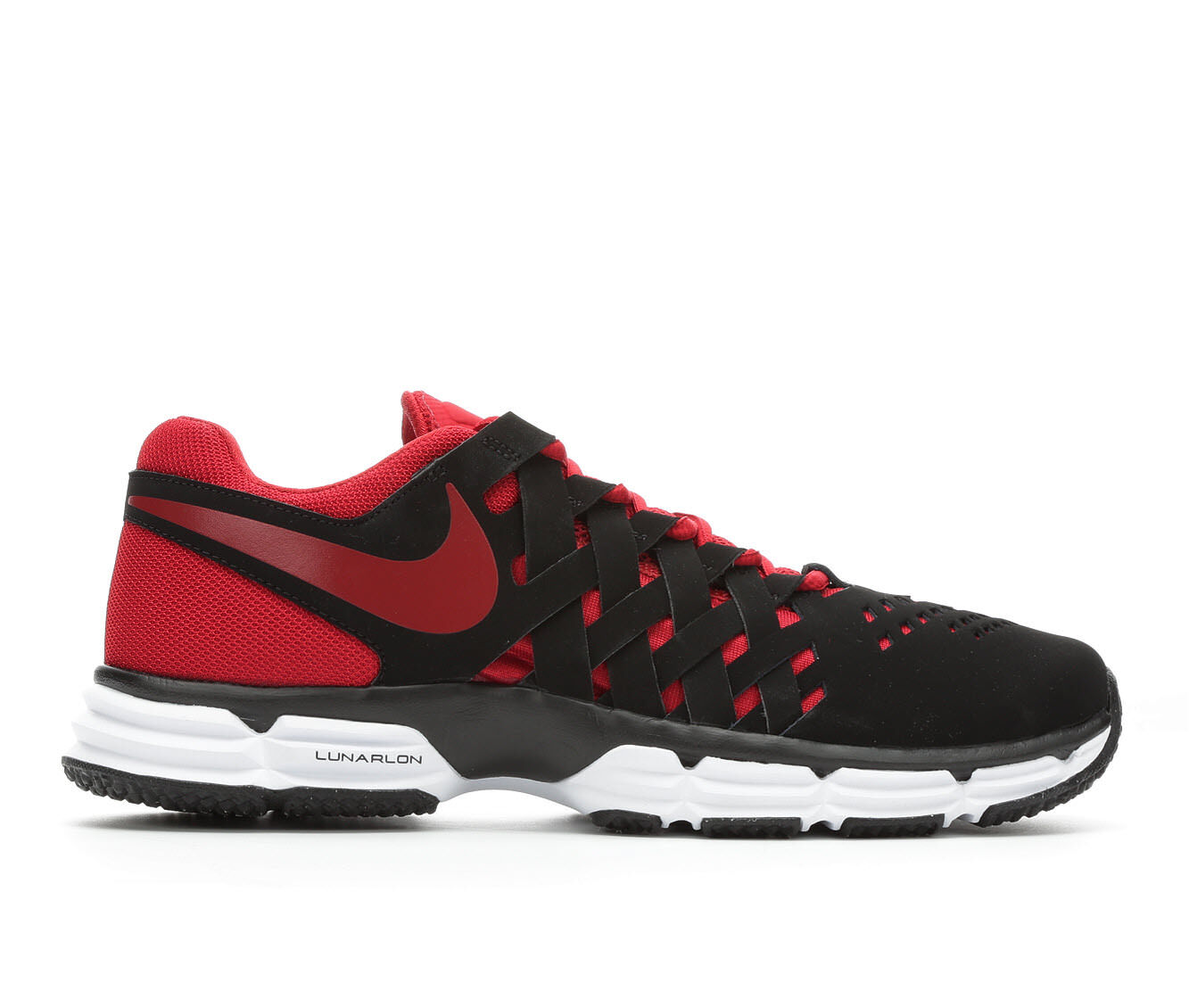 ecdea051fde2 ... canada mens nike lunar fingertrap training shoes shoe carnival 72226  e39d0