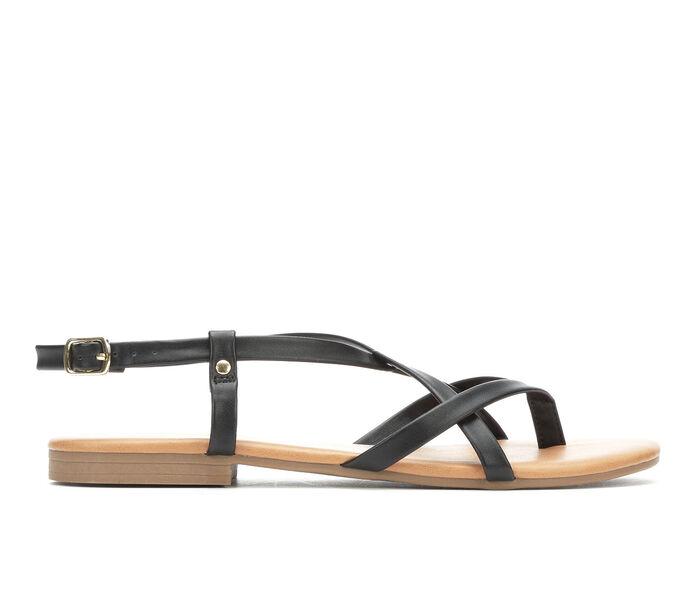 Women's Andiamo Vigor Sandals