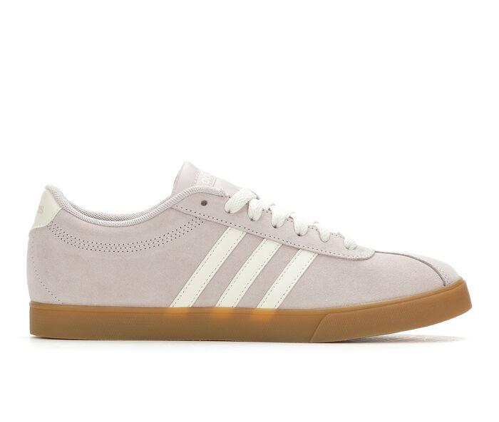 Women's Adidas Courtset Sneakers