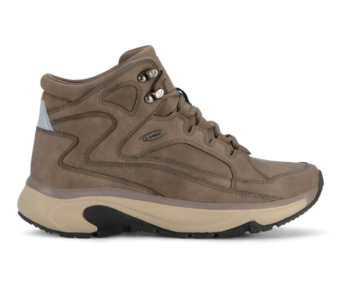 Men's Lugz Adirondack Boots